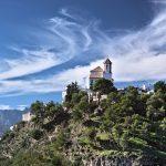 Reisebericht - Andalusien