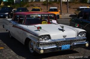 Ausflug_Santiago_de_Cuba_0015