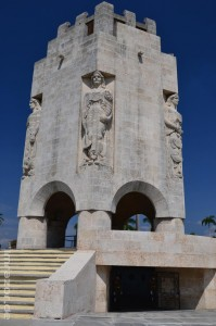 Ausflug_Santiago_de_Cuba_0060