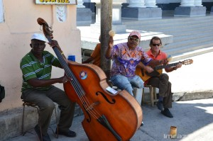 Ausflug_Santiago_de_Cuba_0086