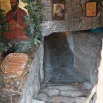 Néa Fokéa - Agios Pavlos