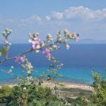 Reisebericht - Chalkidiki