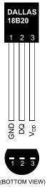 DS18B20_1