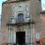 Mérida - Casa Montejo