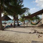 Hotel Tucan Siho Playa