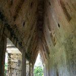 Palenque - Palast