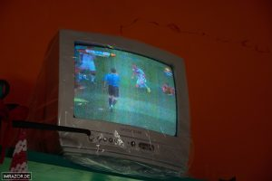 WM2014 - GER:POR