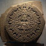 Reisebericht - Rundreise Mexiko