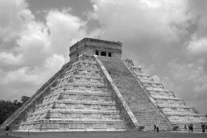 mexiko2014_00090