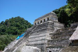 mexiko2014_00462