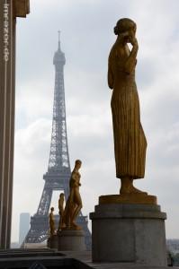 Paris_Juni_2013_0062