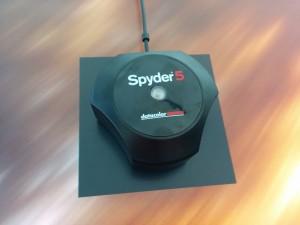 Spyder5_2