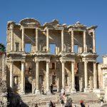 Reisebericht - Türkische Ägäis