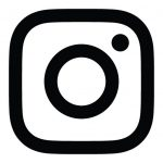 Imrazor.de auf Instagram