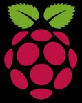 pi-logo_1