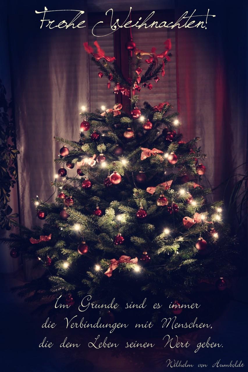 Frohe Und Gesegnete Weihnachten.Frohe Weihnachten Imrazor De